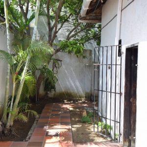 casa-venta-el-porvenir-barranquilla50