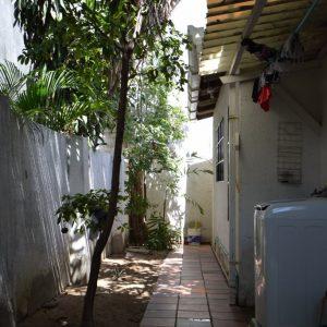 casa-venta-el-porvenir-barranquilla58