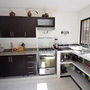 casa-venta-el-porvenir-barranquilla65