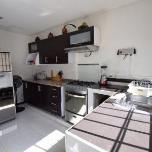 casa-venta-el-porvenir-barranquilla66
