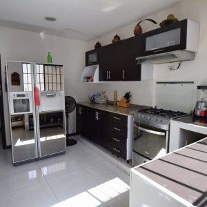 casa-venta-el-porvenir-barranquilla67