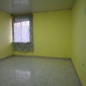 casa-villa-las-moras-II-03