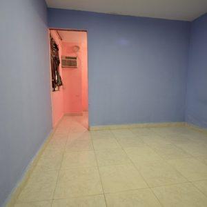 casa-villa-las-moras-II-09