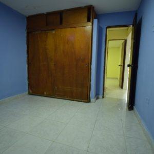 casa-villa-las-moras-II-22