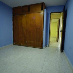 casa-villa-las-moras-II-23