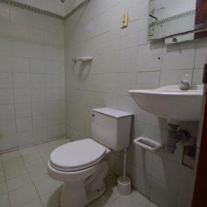 casa-villa-las-moras-II-26