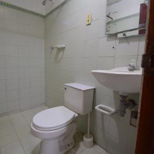 casa-villa-las-moras-II-28