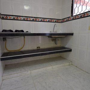 casa-villa-las-moras-II-31
