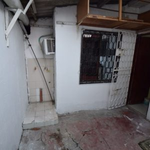 casa-villa-las-moras-II-37