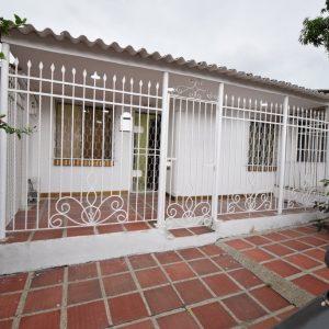 casa-villa-las-moras-II-47