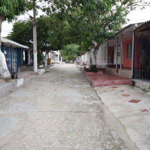 casa-villa-las-moras-II-53