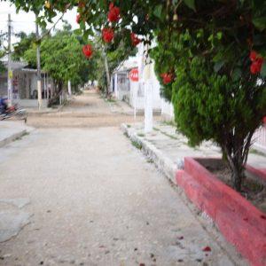 casa-villa-las-moras-II-57