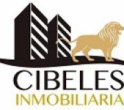 logo-cibeles-176x120 (1)
